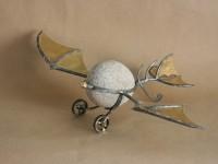 Flying Stone IIIc